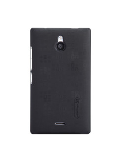 Nokia X2 Super Frosted Shield Nillkin
