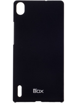 Huawei Ascend P7 Shield 4People skinBOX