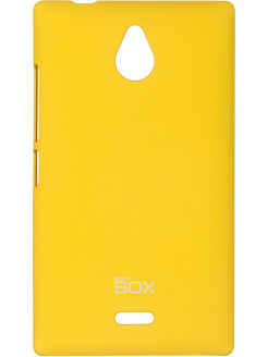 Nokia X2 Shield 4People skinBOX