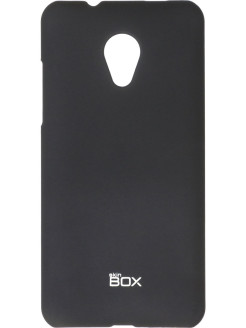 Накладка для HTC Desire 700 Shield case 4People skinBOX