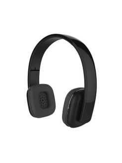 Стерео гарнитура Hi-Fi Bluetooth Stenn