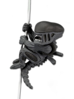 "Фигурка ""Scalers Mini Figures 2"" Wave 1 - Alien Neca"