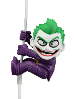"Фигурка ""Scalers Mini Figures 2"" Wave 2 - Joker Neca"
