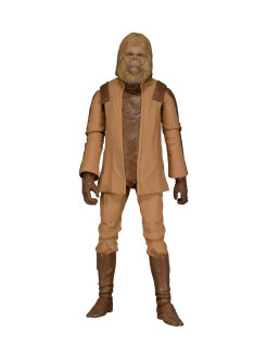 "Фигурка ""Planet Of The Apes 7"" Series 1 - Dr Zaius Neca"