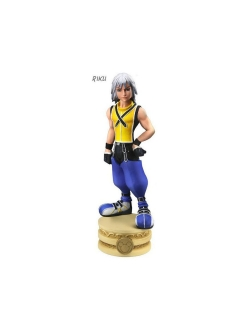 "Фигурка ""Kingdom Hearts ""Riku"" Neca"