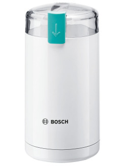 Electric coffee grinder Bosch
