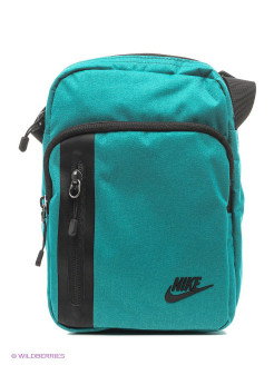 Сумка NIKE CORE SMALL ITEMS 3.0 Nike