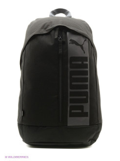 Рюкзак PUMA Pioneer Backpack II Puma