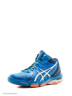 Кроссовки GEL-VOLLEY ELITE 3 MT ASICS