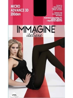 Pantyhose Immagine
