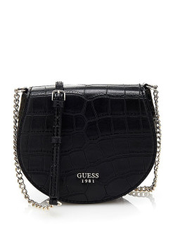 Сумка SATCHEL GUESS