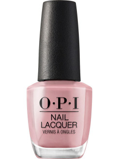 Лак для ногтей Tickle My France-y, 15 мл OPI