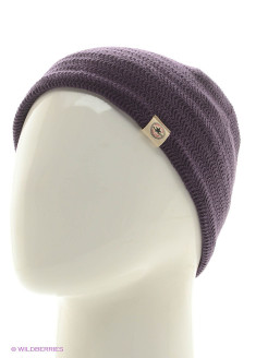 Шапка Beanie Double Play Converse