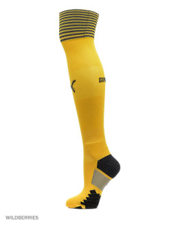 Гетры  AFC Away Socks PUMA