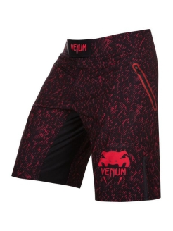 Шорты Noise Black/Red Venum