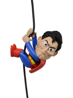 "Фигурка ""Scalers Mini Figures 2"" Wave 3 - Superman (Characters) (10702020/070715/0020986/1, КИТАЙ) Neca"
