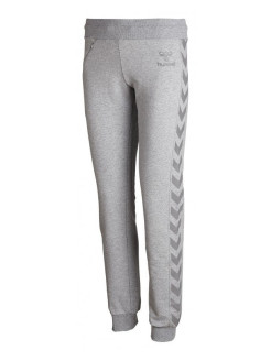 Брюки CLASSIC BEE WOMENS TECH PANTS HUMMEL