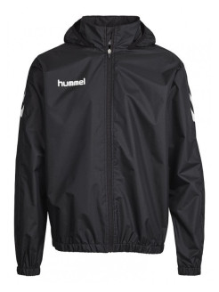 Ветровка CORE SPRAY JACKET HUMMEL