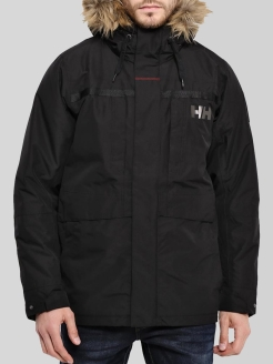 Куртка COASTAL 2 PARKA Helly Hansen