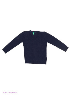 Pullover United Colors of Benetton