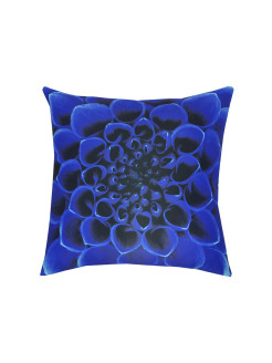 Decorative pillow T&I