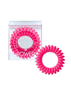 Резинка-браслет для волос invisibobble POWER Pinking of you Invisibobble