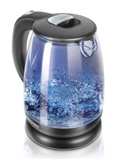 Electric kettle REDMOND