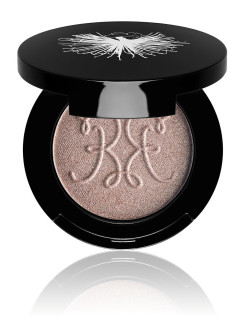 Устойчивые тени Long Lasting Eye Shadow Rouge Bunny Rouge