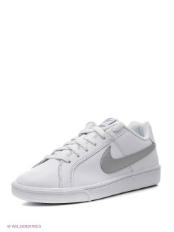 Кеды WMNS COURT ROYALE Nike