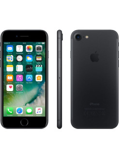 Смартфон iPhone 7 32GB Apple