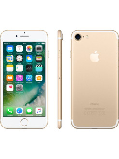 Смартфон iPhone 7 128GB Apple