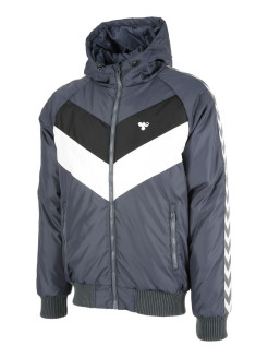 Куртка ICON  JACKET HUMMEL