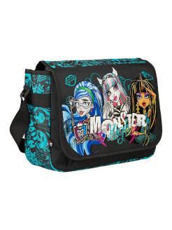 Сумка Monster High Monster High
