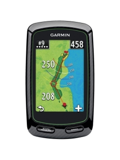 Навигационный приемник Approach G6 Golf GPS EU/AUS/NZ GARMIN