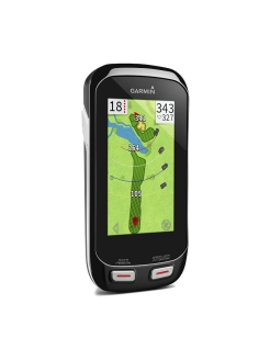 Навигационный приемник Approach G8, Golf EU/AUS/NZ (010-01231-01) GARMIN