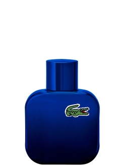 "Туалетная вода ""Lacoste Magnetic"" 50мл Lacoste"