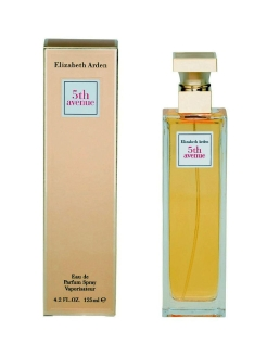 Elizabeth Arden 5th Avenue edp 125 ml ELIZABETH ARDEN