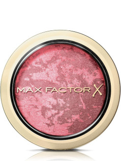 Creme Puff, рассыпчатые румяна, Georgeous Berries, 1,5 г MAX FACTOR