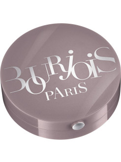 "Тени для век ""Ombre a paupieres"", тон 05 Mauvie star Bourjois"