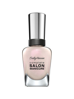 Лак для ногтей тон luna pearl  120 14,7 мл SALLY HANSEN