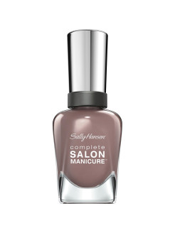 Лак для ногтей тон com in chic  370 14,7 мл SALLY HANSEN