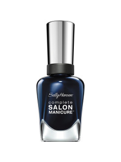 Лак для ногтей тон nightwatch  674 14,7 мл SALLY HANSEN