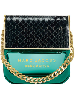 DECADENCE парфюмерная вода, 30 мл MARC JACOBS