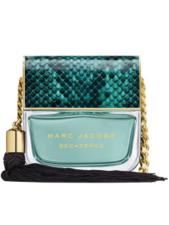 Marc Jacobs Divine Decadence Ж  100 мл MARC JACOBS