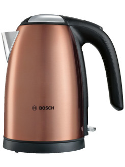 Electric kettle Bosch