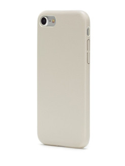 Case for phone, Apple iPhone SE (2020) Ubear