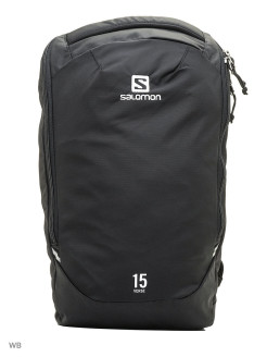 Рюкзак BAG QUEST VERSE 15 S SALOMON