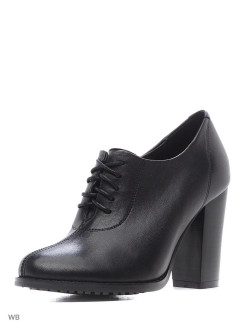 Ankle boots ELITE