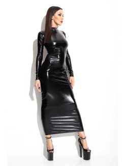 Платье Dorothea (Mistress collection) Demoniq