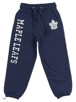Брюки NHL Maple Leafs Atributika & Club